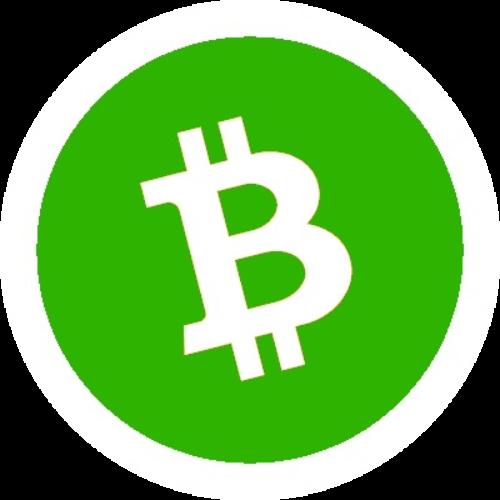 zink btc cebu bitcoin aumento dei prezzi di oggi
