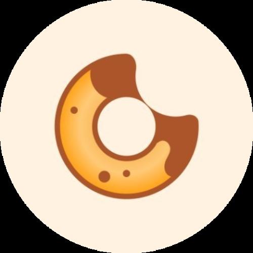 BakerySwap logo