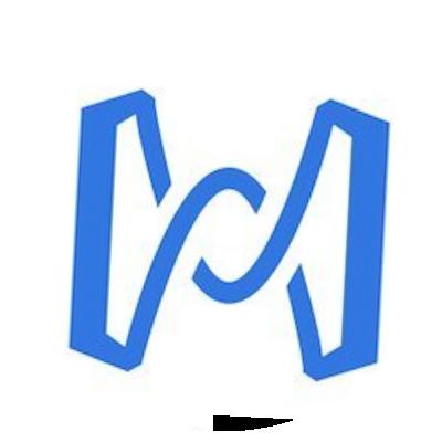 HBTC logo