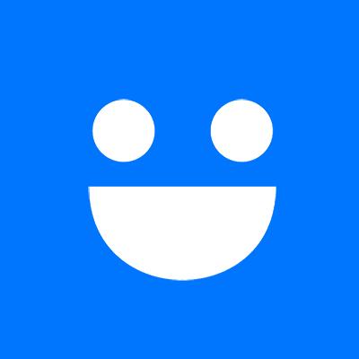 Bidesk logo