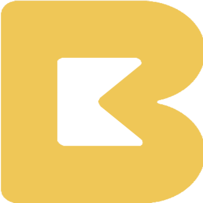 Biki logo