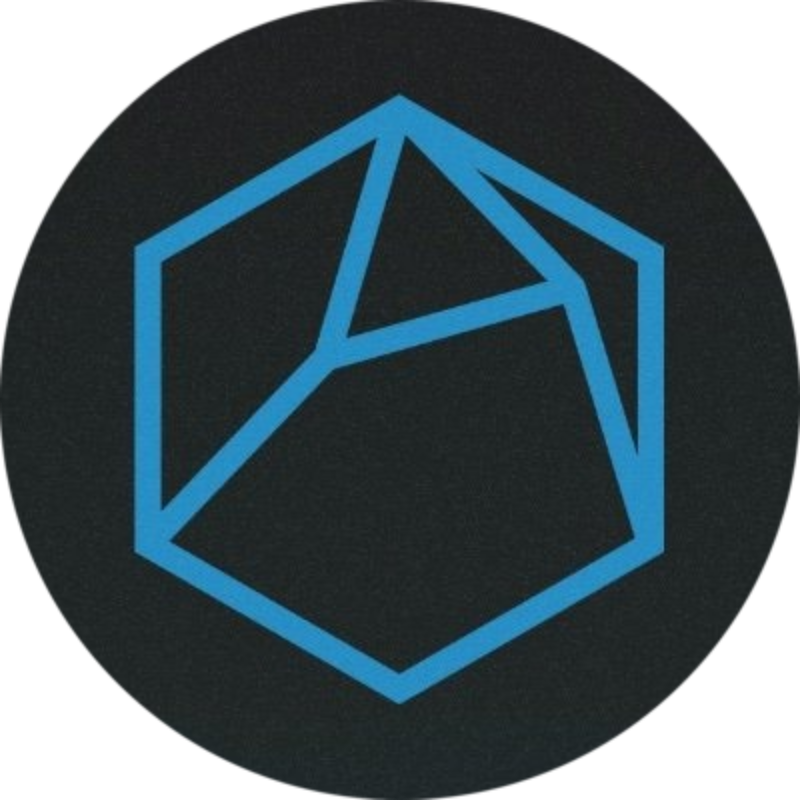 Bistox logo