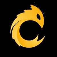 Cryptology logo