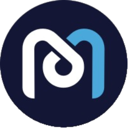 Mdex (BSC) logo