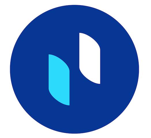Phemex logo