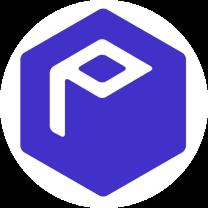 Probit logo