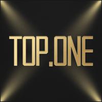 Top.One logo