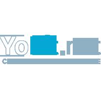YoBit logo