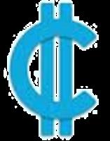 MMCrypto logo